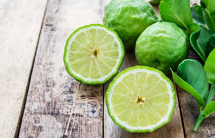 Health-Benefits-Of-Bergamot